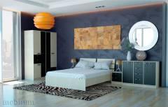 Спальня Клеопатра-65