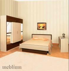 Спальня Комфорт-66