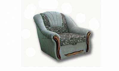 Кресло Стиль (раскладное) -99