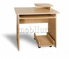 Комп'ютерний стіл Міні-53