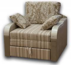 Кресло Ассоль 80-47