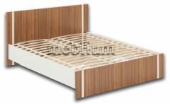 Кровать Катрин-65 Кровать Катрин-65