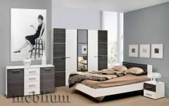 Спальня Круіз-83 Спальня Круїз-83