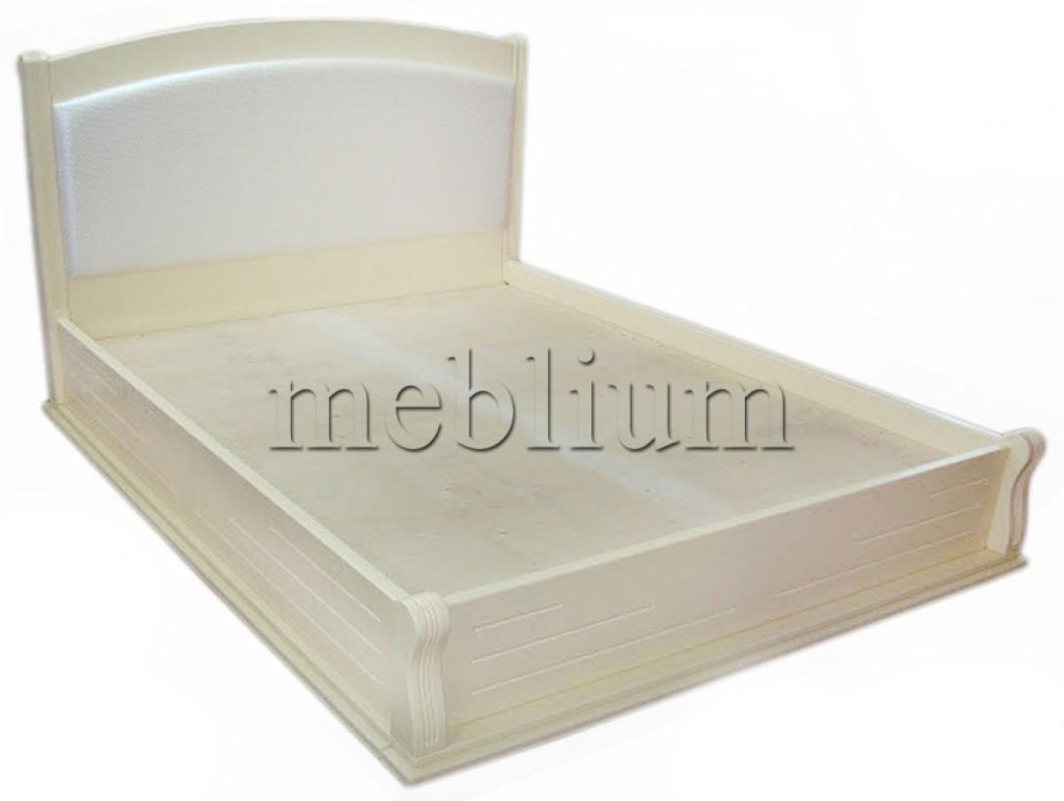 Кровать Марго 140 2-6