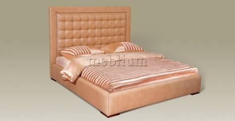 Кровать Милания -88