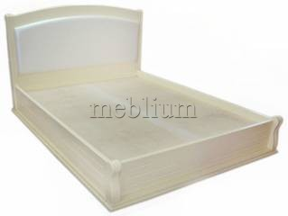 Кровать Марго 160 2-6