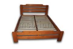 Кровать Ольга-95