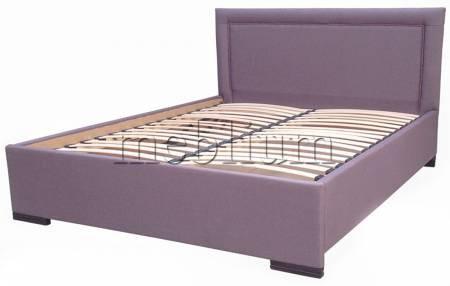 Кровать Элегант-6