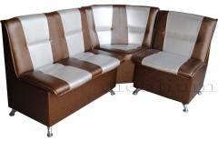 Кухонный диван Ростислав-3