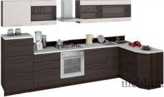 Кухня meblium 43-72 .  Дсп swisspan, kronospan - от 3000гр. за 1м.п. Кухня meblium 43-72 .  Дсп swisspan, kronospan - от 3000гр. за 1м.п.