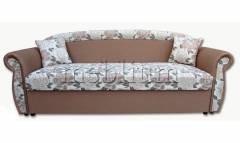 Диван-кровать Лион -99