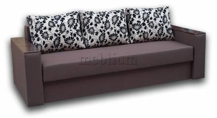 Диван Майстер-89 Варіант 3: весь диван - 48