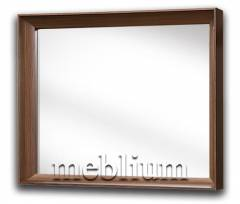 Зеркало Палермо-83 Зеркало Палермо-83