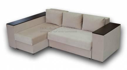 ТАКОЖ ЦЮ МОДЕЛЬ ЗАМОВЛЯЛИ В ТКАНИНI:   диван - кордрой бєж (EximTextill).