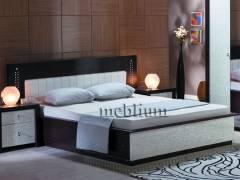 Кровать Оливье-82