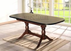 Стол обеденный раскладной Орфей 160 -60 Стол обеденный раскладной Орфей 160 -60