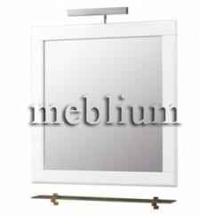 Зеркало Палермо 80-80