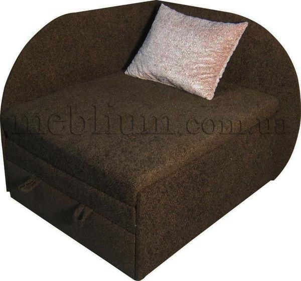 Дитячий диван Meblium 183-1 астра Дитячий диван Meblium 183-1 астра