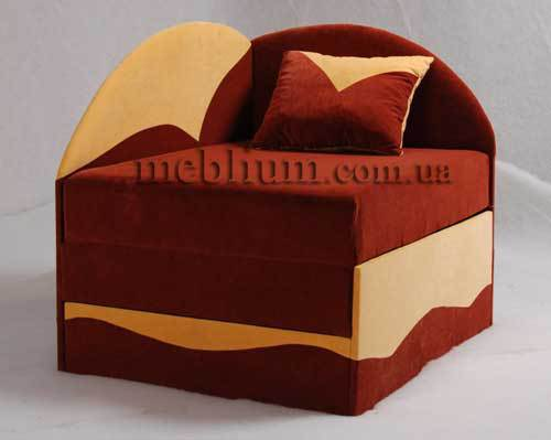 Meblium 182-1 латуа