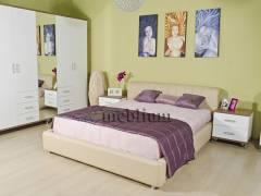 Кровать Релакс 1,8*2,00-82