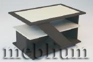 Журнальный стол Сигма-65
