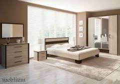 Спальня Скарлет-2-66