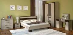 Спальня Скарлет-3-66