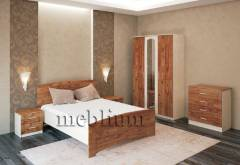 Спальня Флоренция-65
