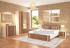 Спальня Катрин-65