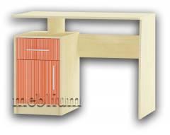 Стол компьютерный Симба-71
