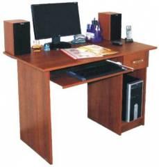 Стол компьютерный Ника-Калипсо-20