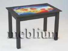 Стол обеденный Бенеш-65