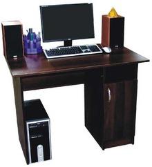 Компьютерный стол Ника-Фива-20 Ника-Фива-20