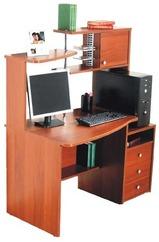 Компьютерный стол - Никс-20 Ника-Никс-20
