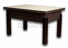 Стол трансформер-93