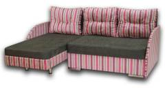 Угловой диван Майя -42 Онур+Эвита