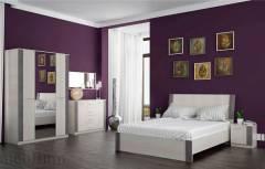 Спальня Венеция-65