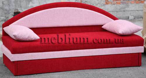 Диван Meblium 138-1люкс лада