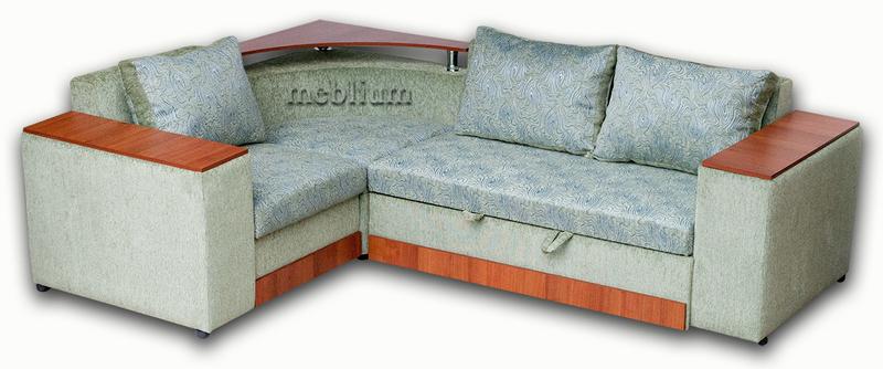 Кутовий диван Вашингтон New-10 Варіант 7: основа- тетріс 6017 apple, координат тетріс комбін apple