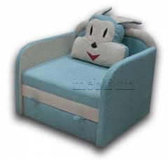 Детский диван Meblium 185-1