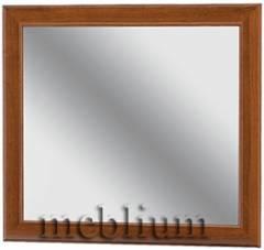 Зеркало Даллас-71 Зеркало Даллас-71