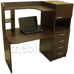 Комп'ютерний стіл Ніка НСК 17-20