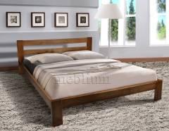 Ліжко Стар 1,6-60