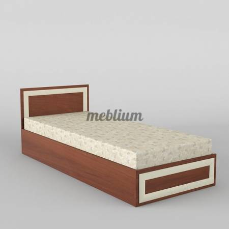 Ліжко КР-108-53