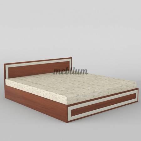 Ліжко КР-109-53