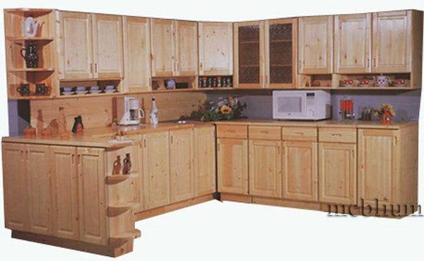 кухня meblium 32-72. МДФ крашенный - от 5500 грн. за 1 м.п. кухня meblium 32-72. МДФ крашенный - от 5500 грн. за 1 м.п.