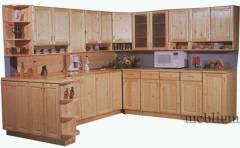 Кухня meblium 18-72. Фасад мдф пленка - от 4000 за 1 м.п. Кухня meblium 18-72. Фасад мдф пленка - от 4000 за 1 м.п.