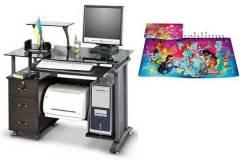 Комп'ютерний стіл С-27 Вінкс-48 З-27 Винкс-48