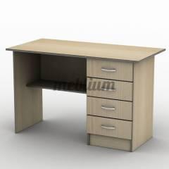 Письмовий стіл СП-3-53 Письмовий стіл СП-3-53