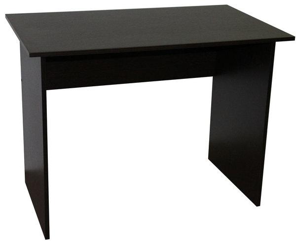 Письменный стол  ОН-46-20